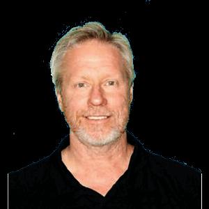 Dave Burns, VP Strategic Alliance from Cubro