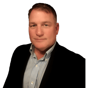 Dave Holmes, VP Sales from Cubro