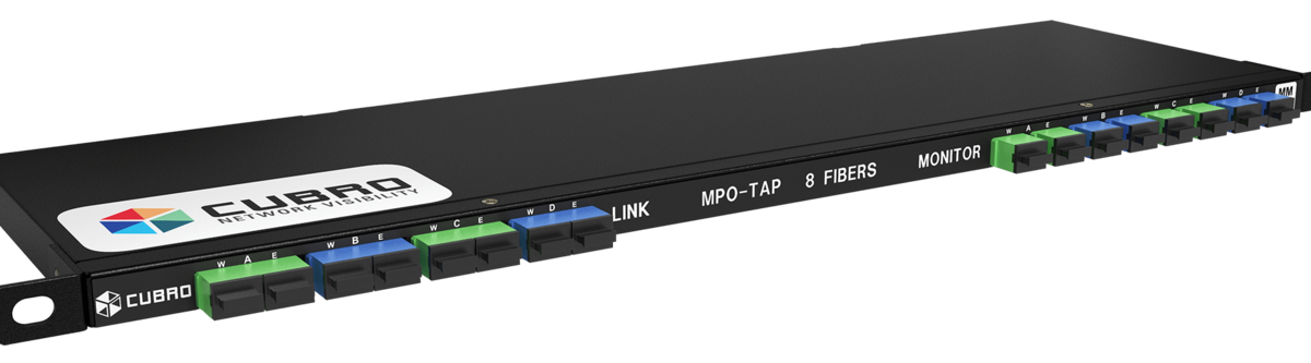 Deciding which Network TAP to purchase for total network visibility