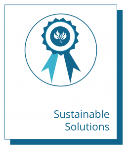 teaser of cubro's sustainable solutions topic