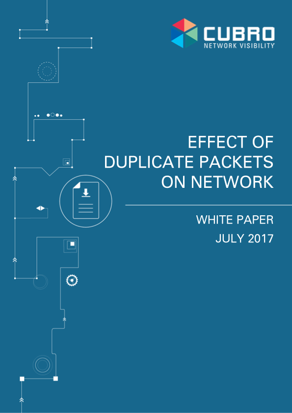 front_CUB-EffectOfDuplicatePacketsOnNetwork-WP