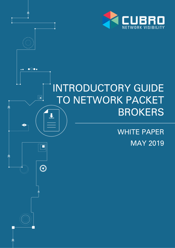 front_CUB-IntroductoryGuideToNetworkPacketBrokers-WP