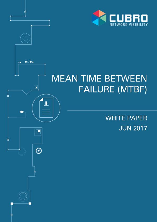 front_CUB-MeanTimeBetweenFailureMTBF-WP