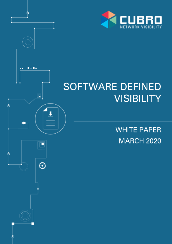front_CUB-SoftwareDefinedVisibility-WP