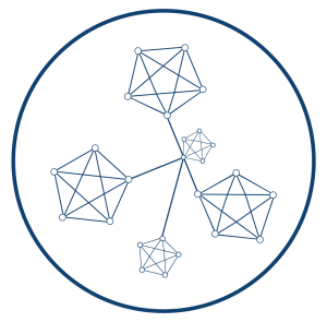 cubro icon stable network