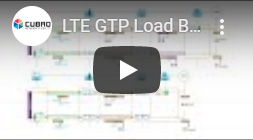 video-lte-gtp-load-balancing